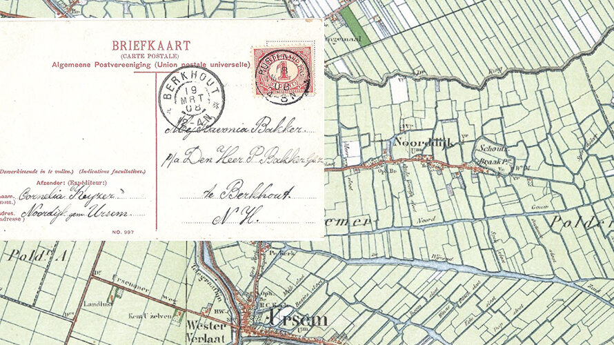 Rustenburg-Berkhout 1908