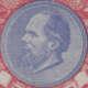 Ivo Spanjersberg